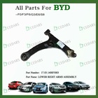 high quality Low arm byd auto parts byd parts