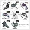 12V window lifter motor (best selling products)