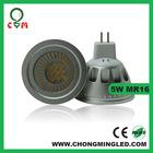 LED 50w halogen replacement MR16 GU10,5630 SMD LED spotlight,410lm 5w gu10 Led bulb (CE, RoHS)