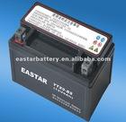 12V9Ah,YTX9L-BS,Motorcycle battery,SLA battery,lead acid battery,MF battery,Dry battery