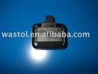 VW SKODA Rain sensor 1K0 955 559 AH