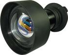 Projector lens/ compatible projector lens/replacement projector lens projector lens YF- NP11PLC for NEC NP11PLC