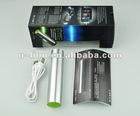 Mobile phone power bank speaker/mobile speaker X-Power