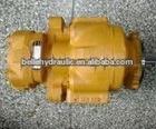 hydraulic pump for komatsu WA series loaders