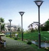 New High quality Courtyard lamp CE ROHS