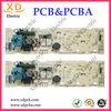 pcb solder mask ink