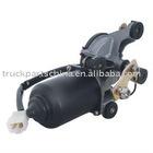 hino wiper motor 85120-1371 truck wiper motor