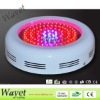 UFO 90w LED Grow Light For Hydroponic Fodder