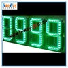 Led Price Board For Outdoor Sign