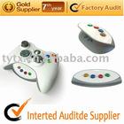 X360 Bluetooth Audio Dongle