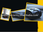 Hot sale GPS Car Black Box with 3D G-sensor,