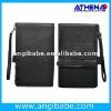 Leather with stand case for Google Nexus 7