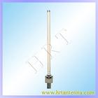Dual band omni antenna TQJ-2458D5