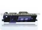 Car camera for TOYOTA RAV-4