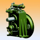 speed reducer for industry