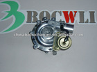 Turbocharger Hitachi RHF5