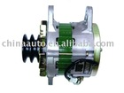 alternator for hino ef750