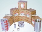 Yanmar Cylinder liner kit for excavator