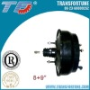 Brake Booster for ISUZU 864-02307