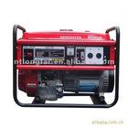 Honda Gasoline Engine Generator KH12000T