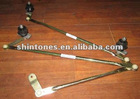 Wiper Linkage for Mitsubishi Truck Fuso Super Great and Custom F380 F350 F355 F320 MC887343