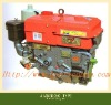 JD300 30hp output Jiangdong type Diesel engine