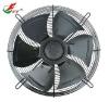 300m ywf-series axial fans