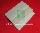 AlN ceramic shim (be used for RF/TOSA/ROSA)