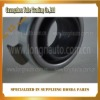 High Quality Clutch Release Bearing for Honda