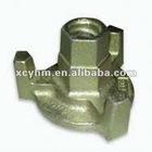 cnc sand casting parts