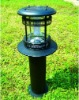 Solar Lawn Light(VTL008)