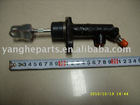 mb100 clutch pump