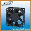 ADDA AD6025(T) dc fan
