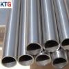 titanium alloy tube/sheet