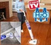 Steam mop,carpet steam cleaners, steam cleaner mop, floor steam cleaner, steam floor mop, steam cleaning mop,ecological cleaner