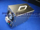 5g 110V 220V ozone machine air purifier: ozone generator; ozone generator machine; ozonier; ozonator;