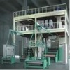 Hot! PP Spunbond Nonwoven Fabric Making Machine