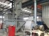 wood flour mill machine /hammer mill crushing machine(0086+15205322575)