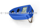 mini Certificated Portable Infrared Thermometer