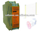 emergency stop switch,safety gate controller,light curtain controller