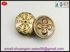 metal button,metal pants buttons,metal buttons for shirts