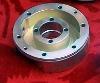 brake component