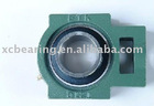UCT 205 pillow blocks bearing