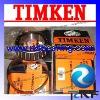 USA Timken Taper Roller Bearing Timken JM720249/JM720210 Bearing