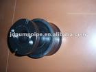 Schwing Concrete pump rubber piston