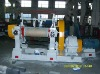XK-400 Rubber Mixing Mill(CE Certificate) for Rubber & Plastic Industry