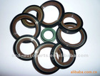 Professional rubber oil seal