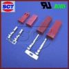 JST SYP/SYR syringe connector made in China