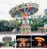 flying tower/amusement park/amusement rides_ARFT001