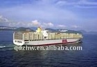 China best sea shipping agency to Memphis